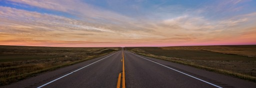 cropped-wide-open-road_blog13.jpg