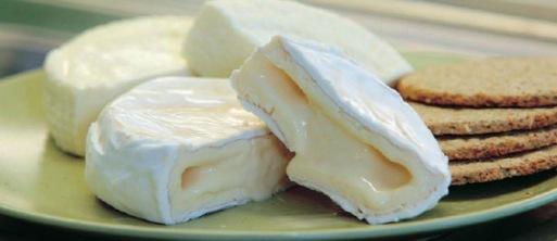 Pextenement Cheese 2
