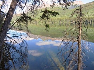 Go_Untamed_British_Columbia_lake