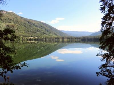 Go_Untamed_British_Columbia_lake2
