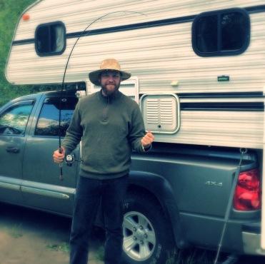 Go_Untamed_British_Columbia_fishing