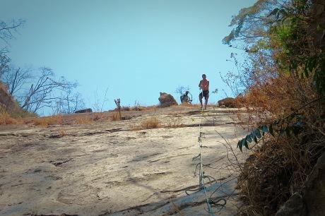 Malawi_GoUntamed_winstonwolfrider_waterfall_Climbing