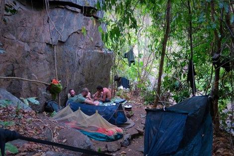 Malawi_GoUntamed_winstonwolfrider_camping