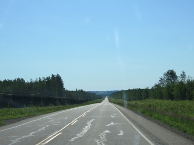 Go_Untamed_Alaska_Highway