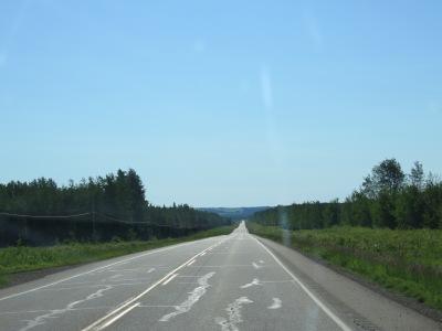Go_Untamed_Alaska_Highway