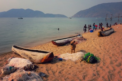 Lake_Malawi_Safari_Go_Untamed