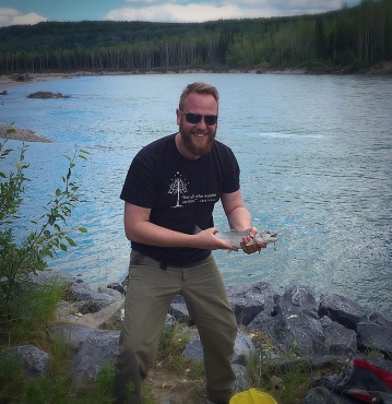Go_Untamed_Winston_Wolfrider_Canada_fishing2