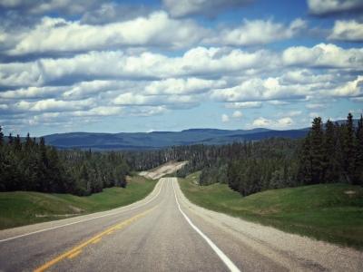 Go_Untamed_Winston_Wolfrider_Canada_Road