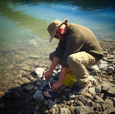 Go_Untamed_Winston_Wolfrider_Canada_Fishing
