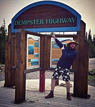 Go_Untamed_Winston_Wolfrider_Canada_Dempster