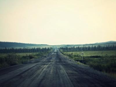 Go_Untamed_Winston_Wolfrider_Canada_Dempster_Highway4