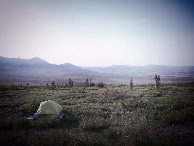Go_Untamed_Winston_Wolfrider_Canada_Dempster_Highway_Arctic