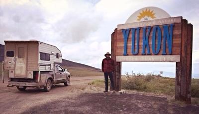 Go_Untamed_Winston_Wolfrider_Canada_Dempster_Highway_Yukon