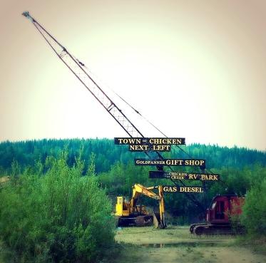 Go_Untamed_Winston_Wolfrider_Alaska_crane_chicken