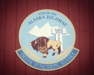 Go_Untamed_Winston_Wolfrider_Alaska_Highway