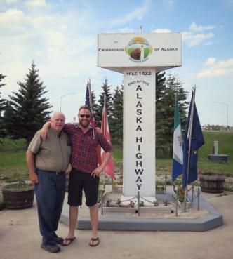 Go_Untamed_Winston_Wolfrider_Alaska_Highway_mile