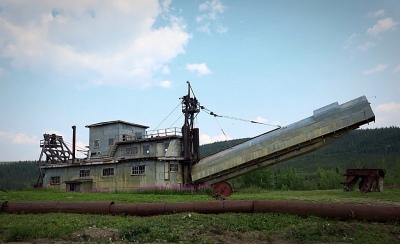 Go_Untamed_Winston_Wolfrider_Alaska_mining