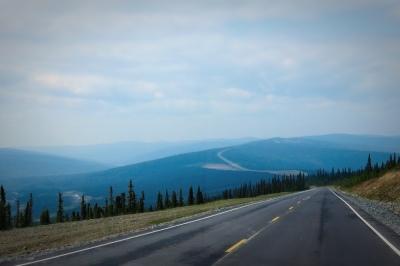 Go_Untamed_Winston_Wolfrider_Alaska_road_border