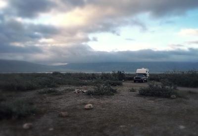 Go_Untamed_Winston_Wolfrider_Alaska_Dalton_Highway_Truck