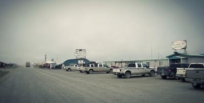 Go_Untamed_Winston_Wolfrider_Alaska_Dalton_Highway_Arctic_Deadhorse_hotel