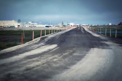 Go_Untamed_Winston_Wolfrider_Alaska_Dalton_Highway_Arctic_Deadhorse_oil