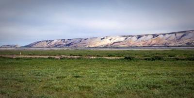 Go_Untamed_Winston_Wolfrider_Alaska_Dalton_Highway_Arctic
