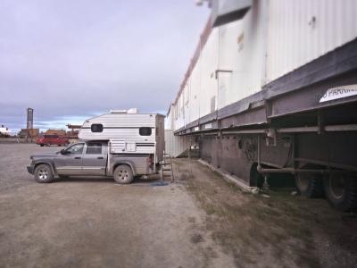 Go_Untamed_Winston_Wolfrider_Alaska_Dalton_Highway_Arctic_camping_hotel