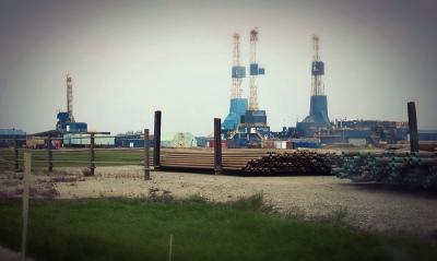 Go_Untamed_Winston_Wolfrider_Alaska_Dalton_Highway_Arctic_oil_Prudhoe_Bay