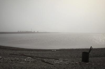 Go_Untamed_Winston_Wolfrider_Alaska_Dalton_Highway_Arctic_Ocean