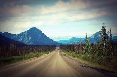 Go_Untamed_Winston_Wolfrider_Alaska_Dalton_Highway2