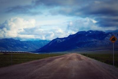 Go_Untamed_Winston_Wolfrider_Alaska_Dalton_Highway3