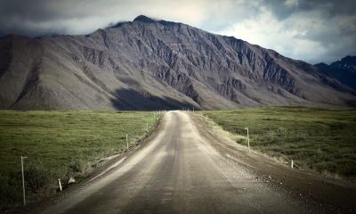 Go_Untamed_Winston_Wolfrider_Alaska_Dalton_Highway5