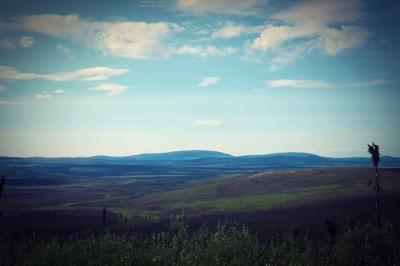 Go_Untamed_Winston_Wolfrider_Alaska_Dalton_Highway6