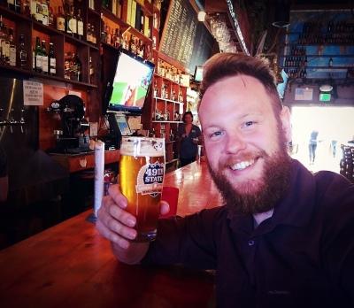 Go_Untamed_Winston_Wolfrider_Alaska_Beer