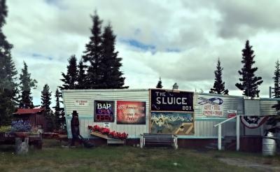 Go_Untamed_Winston_Wolfrider_Alaska_Sluce_Box