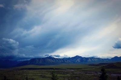 Go_Untamed_Winston_Wolfrider_Alaska_Denali