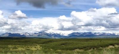 Go_Untamed_Winston_Wolfrider_Alaska_Denali_Mountains