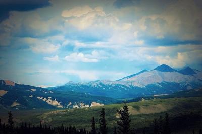 Go_Untamed_Winston_Wolfrider_Alaska_Denali_Mountains3