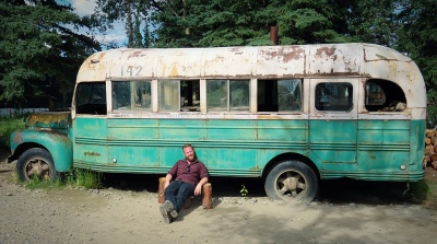 Go_Untamed_Winston_Wolfrider_Alaska_Denali_Magic_Bus_intothewild