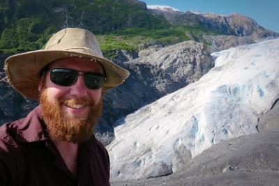 Go_Untamed_Winston_Wolfrider_Alaska_Kenai_Glacier