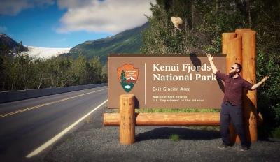 Go_Untamed_Winston_Wolfrider_Alaska_kenai_National_Park