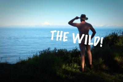 Go_Untamed_Winston_Wolfrider_Alaska_Wild_Naked