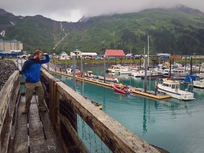 Go_Untamed_Winston_Wolfrider_Alaska_Whittier_Harbour