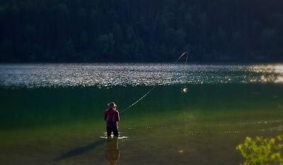 Go_Untamed_Winston_Wolfrider_Alaska_Fishing