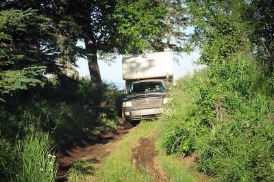 Go_Untamed_Winston_Wolfrider_Alaska_Offroad_camping_Driving