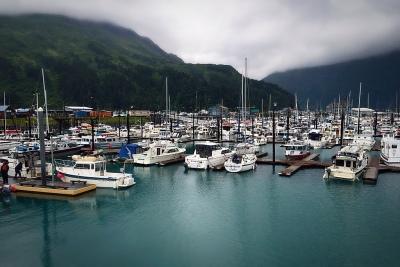 Go_Untamed_Winston_Wolfrider_Alaska_Whittier