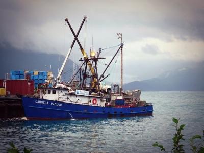 Go_Untamed_Winston_Wolfrider_Alaska_Whittier_Fishermen