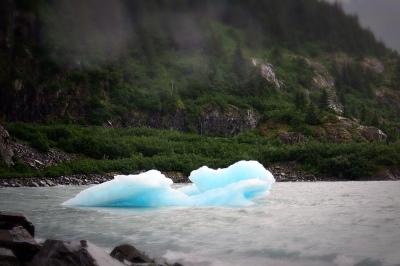 Go_Untamed_Winston_Wolfrider_Alaska_iceberg