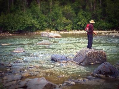 Go_Untamed_Winston_Wolfrider_Alaska_fish