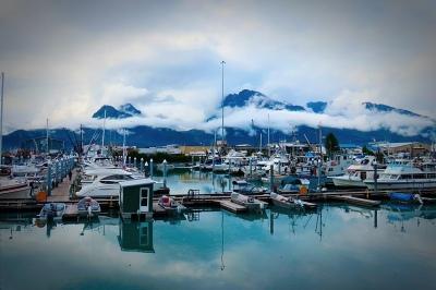 Go_Untamed_Winston_Wolfrider_Alaska_Valdes